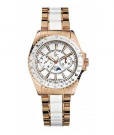 Guess Collection GCI53000M1