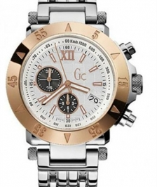 Guess Collection GC GCI46002G2