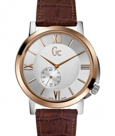 Guess Collection GCX59001G1S