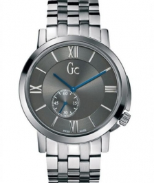 Guess Collection GCX59004G5S