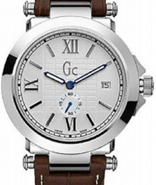 Guess Collection GC GCX61001G1