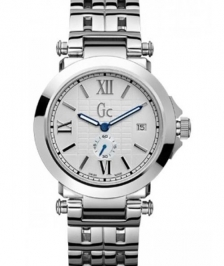 Guess Collection GC GCX61003G1