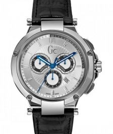 Guess Collection GCX66009G1S
