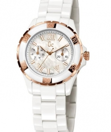 Guess Collection GC GCX69003L1S
