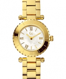 Guess Collection GC GCX70008L1S