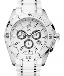 Guess Collection GC GCX76001G1S