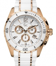 Guess Collection GCX76003G1S