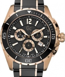 Guess Collection GC GCX76004G2S
