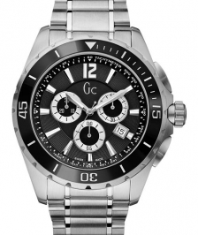 Guess Collection GC GCX76005G2S