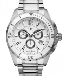 Guess Collection GC GCX76007G1S