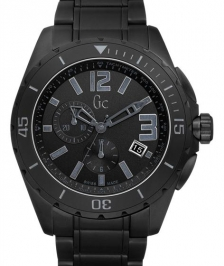 Guess Collection GCX76010G2S