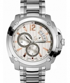 Guess Collection GCX78001G1S