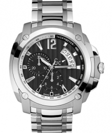 Guess Collection GCX78002G2S
