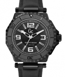 Guess Collection GC GCX79011G2S