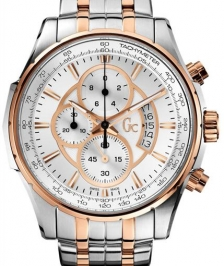 Guess Collection GCX81003G1S