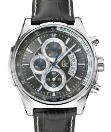 Guess Collection GCX81005G5S