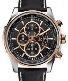 Guess Collection GCX81007G2S