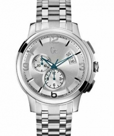 Guess Collection GC GCX83001G1S