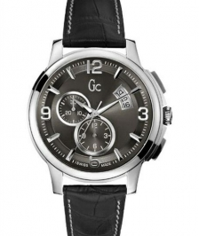 Guess Collection GCX83004G5S