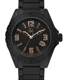 Guess Collection GCX85003G2S