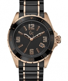 Guess Collection GCX85011G2S