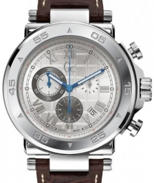Guess Collection GCX90001G1S