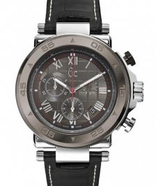 Guess Collection GCX90004G5S