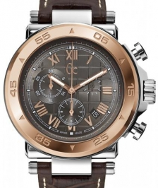 Guess Collection GC GCX90005G2S