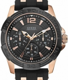 Guess Guess GUW0366G3