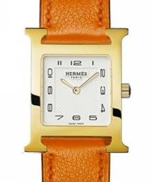 Hermes H Hours Hh1.501.131.wor