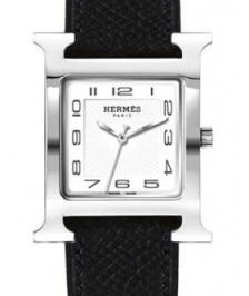 Hermes H Hours Hh1.501.131.zno