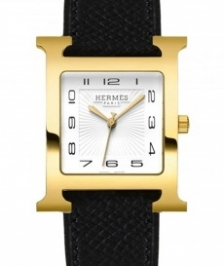 Hermes H Hours Hh1.801.131/uno