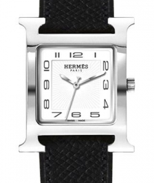 Hermes H Hours Hh1.810.131uno