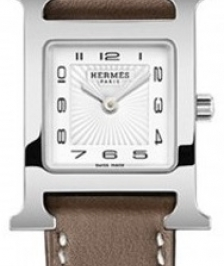 Hermes Heure H Hh1.510.131.ww18