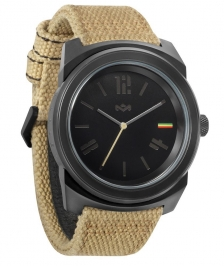 House of Marley Capsule Savannah Saat