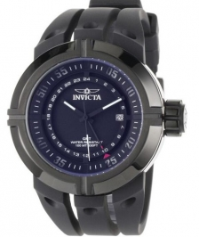 Invicta 10835 Force Contenter Gmt
