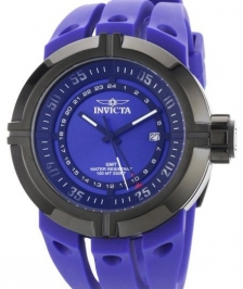 Invicta 10837 Force Contenter Gmt