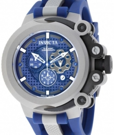 Invicta 10957 Coalition Forces Chronograph