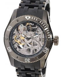 Invicta 110354 Sea Spider