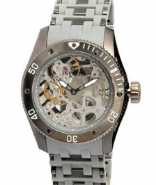 Invicta 110355 Sea Spider