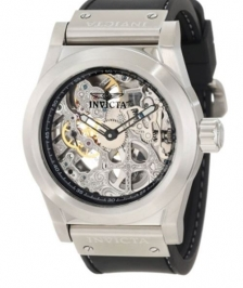 Invicta 11084 Corduba Mechanical Sea Ghost