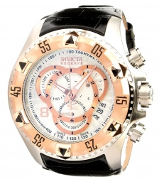Invicta 111010 Reserve Excursion Chrono