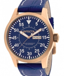 Invicta 111197 Specialty Outdoor