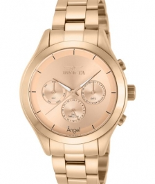 Invicta 112467 Angel Women's