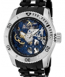 Invicta 11257 Sea Spider Skeleton