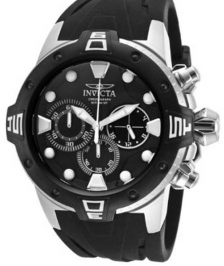 Invicta 114085 Excursion Men's