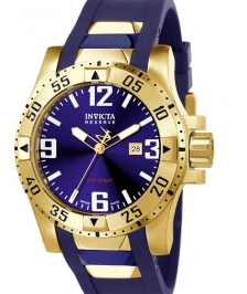 Invicta 16254 Reserve Excursion