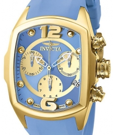 Invicta 16837 Lupah Lady Revolution