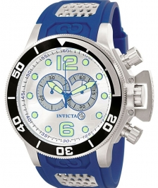 Invicta 16913 Corduba Interceptor Chronograph