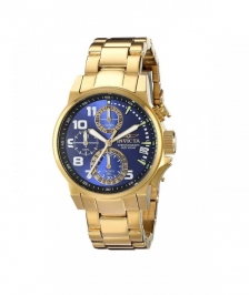 Invicta I-Force Lady